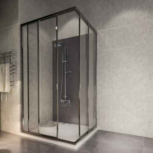 Austin-glaze-framed-shower copy