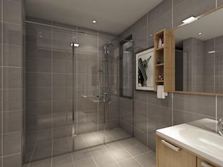 Austin-glaze-shower-center-opening copy